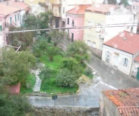 Appartamento da Piergianni