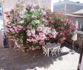Casa Centro con giardino La Maddalena