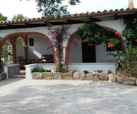 Casa Zi' Rulìa