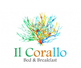 B&B Il Corallo