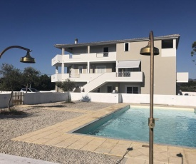 Apartment Il Quarzo - La Muddizza - North Sardegna