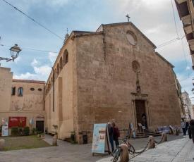 Centro Storico Carlo Alberto