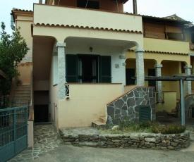 Casa vacanza L'Oasi