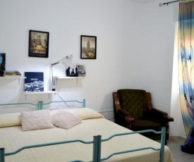 Apartment Via Torino - 4