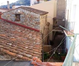 Apartment Via Vittorio Emanuele - 4