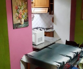 Apartment Via Vittorio Emanuele - 6