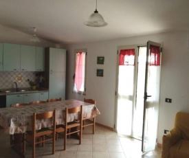Marina's apartment Ogliastra