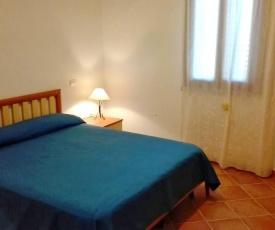 Apartment Via Lazio