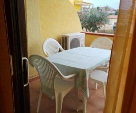 Apartment Via Lazio - 2