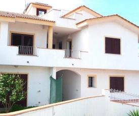 Apartments Lu Bagnu - ISR071019-CYA