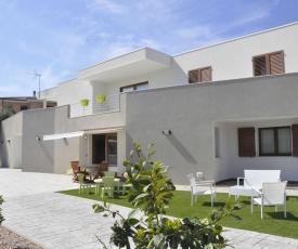 Casa Oggiano