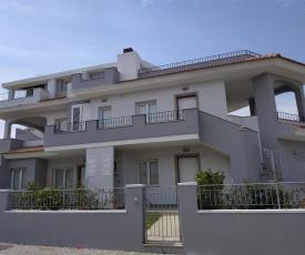Sardinia Apartments Castelsardo