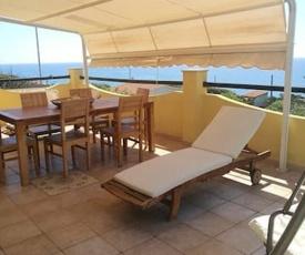 Holiday home Via Marina