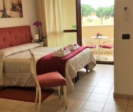 Sun&Sardinia Bed and Breakfast