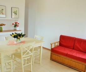 Appartamento Luciana