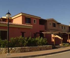 Casa Vacanza a Porto Istana