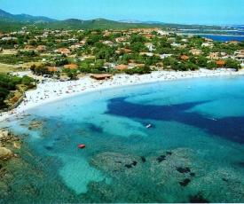 Beach House Ilaria - Turchese Apt