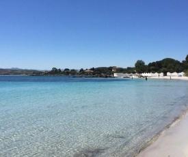 Beach House Ilaria- Smeraldo Apt