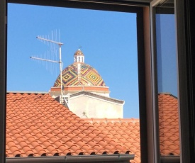 GOOD WIND centro storico Alghero