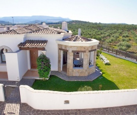 Holiday home in Alghero 26865