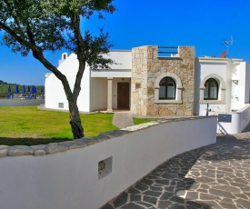 Holiday home in Alghero 27155