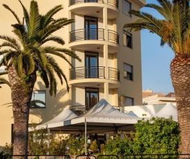 Holiday residence Rina Alghero - ISR061001-CYB