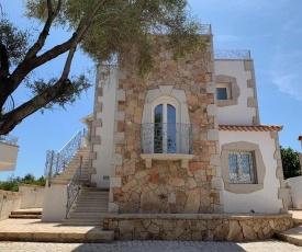 Villa Pittulongu 60