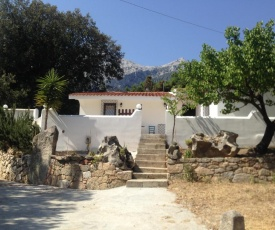 Casa vacanze Monserrata