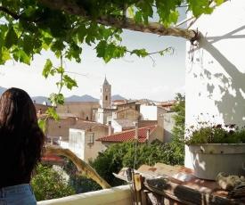 Giardino Dei Limoni Apartment