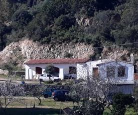 SARDEGNA RELAX HOUSE II