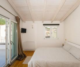 Tatta & Nanna Rooms