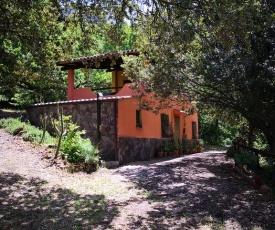 Villa Mancosu