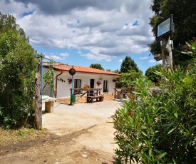 Villa Sovana