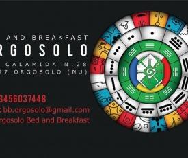 Orgosolo B&B Sardegna
