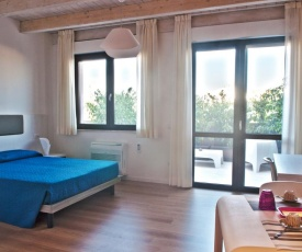 Four Rooms Guesthouse