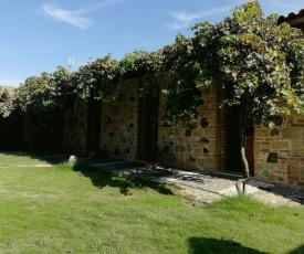 Il giardino di Don Peppino