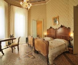 Residenza d'Epoca Regina d'Arborea