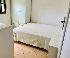 Apartment in Orosei/Nuoro (Provinz) 38557