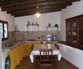 Casa Martineriu