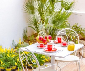 Orosei Home Holidays - I fiori