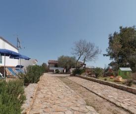 Villa Novi Sol