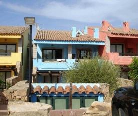 Casa Vacanze Baia del Faro