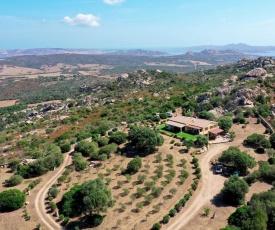 Locazione turistica Villa Petra (PAU375)