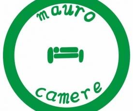 Mauro camere Palau
