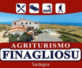 Agriturismo Finagliosu