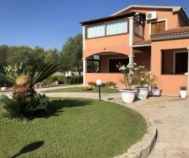 Casa Vacanze Saggio