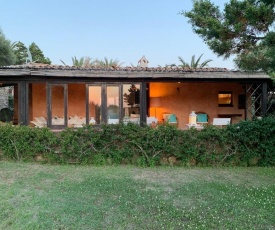 Holiday home Porto Cervo/Sardinien 38830