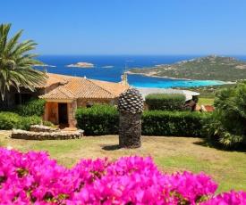 Locazione turistica Paradiso