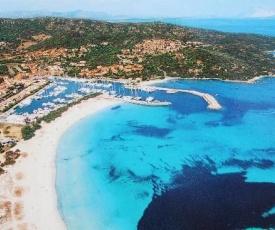 FAN SARD villetta 100 mt spiaggia Ottiolu gr4