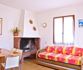 Holiday home VIa delle Ginestre - 2